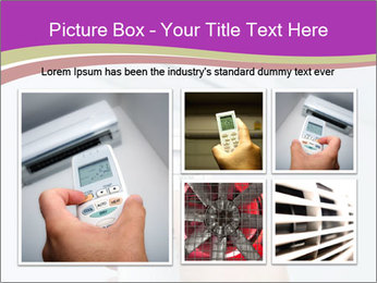 0000074468 PowerPoint Template - Slide 19