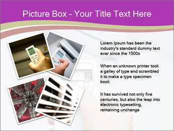 0000074468 PowerPoint Template - Slide 23