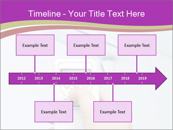 0000074468 PowerPoint Template - Slide 28