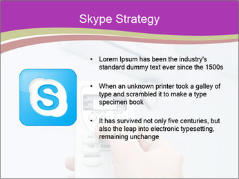 0000074468 PowerPoint Template - Slide 8