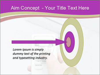 0000074468 PowerPoint Template - Slide 83