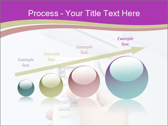 0000074468 PowerPoint Template - Slide 87