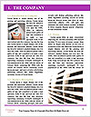 0000074468 Word Template - Page 3