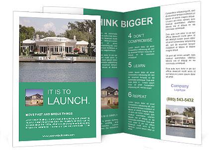 0000074469 Brochure Template