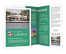 0000074469 Brochure Templates