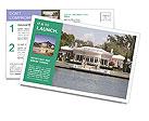 0000074469 Postcard Templates