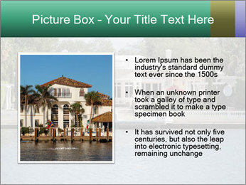 0000074469 PowerPoint Template - Slide 13