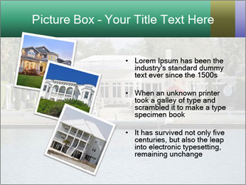 0000074469 PowerPoint Template - Slide 17