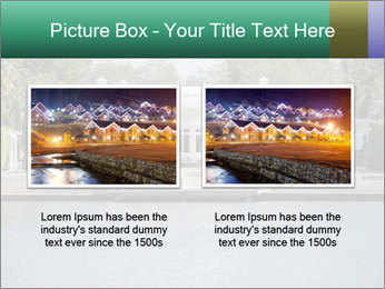 0000074469 PowerPoint Template - Slide 18
