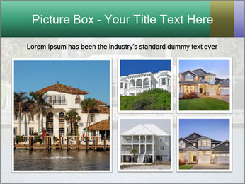 0000074469 PowerPoint Template - Slide 19