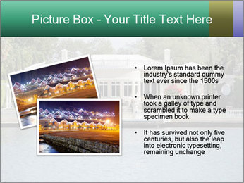 0000074469 PowerPoint Template - Slide 20