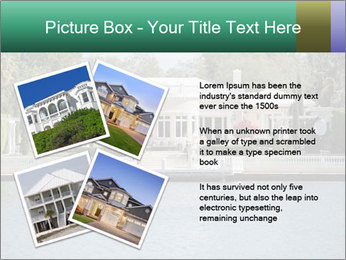 0000074469 PowerPoint Template - Slide 23