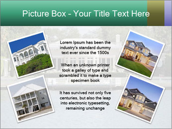 0000074469 PowerPoint Template - Slide 24
