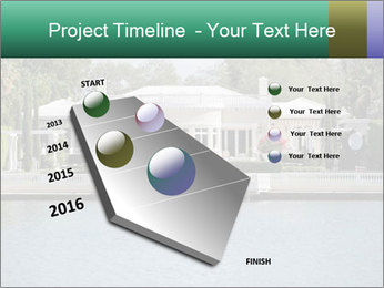 0000074469 PowerPoint Template - Slide 26