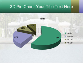 0000074469 PowerPoint Template - Slide 35