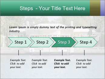 0000074469 PowerPoint Template - Slide 4