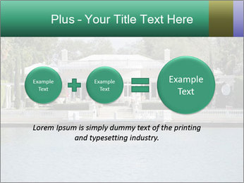 0000074469 PowerPoint Template - Slide 75