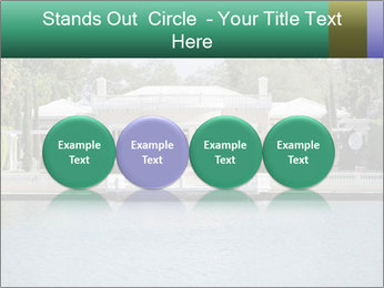 0000074469 PowerPoint Template - Slide 76