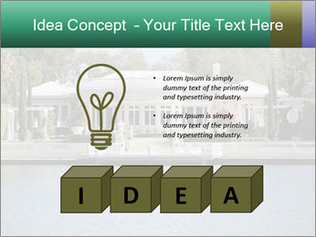 0000074469 PowerPoint Template - Slide 80
