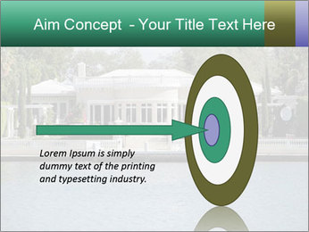 0000074469 PowerPoint Template - Slide 83