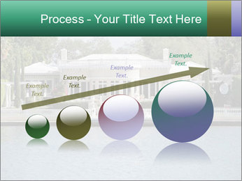 0000074469 PowerPoint Template - Slide 87