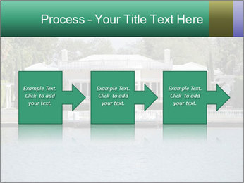 0000074469 PowerPoint Template - Slide 88