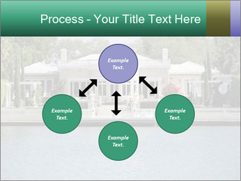 0000074469 PowerPoint Template - Slide 91