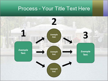 0000074469 PowerPoint Template - Slide 92