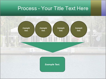 0000074469 PowerPoint Template - Slide 93