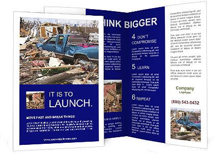 0000074470 Brochure Template