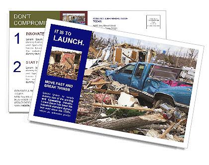 0000074470 Postcard Template