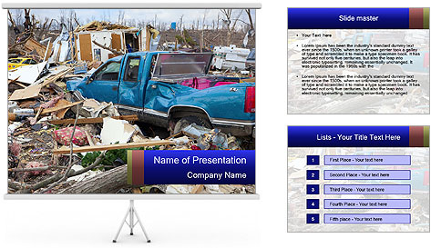 0000074470 PowerPoint Template