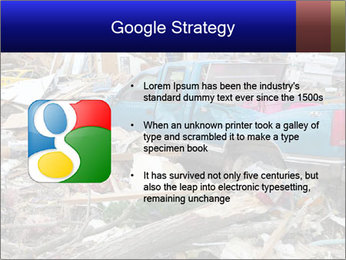 0000074470 PowerPoint Template - Slide 10