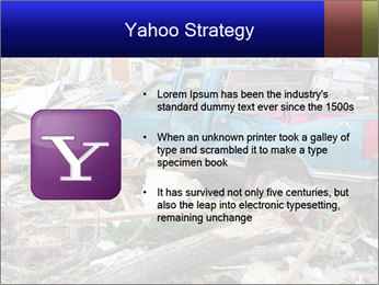 0000074470 PowerPoint Template - Slide 11