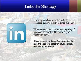 0000074470 PowerPoint Template - Slide 12