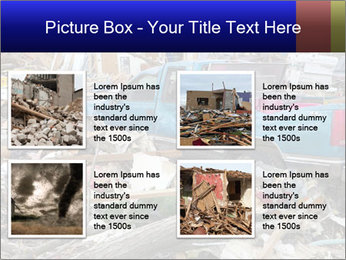 0000074470 PowerPoint Template - Slide 14