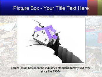 0000074470 PowerPoint Template - Slide 15