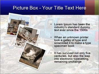 0000074470 PowerPoint Template - Slide 17