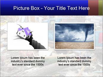 0000074470 PowerPoint Template - Slide 18