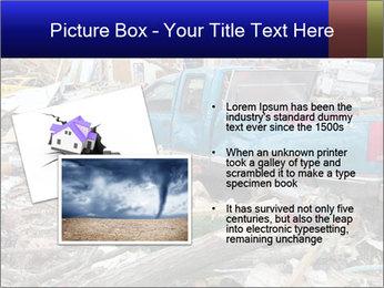 0000074470 PowerPoint Template - Slide 20