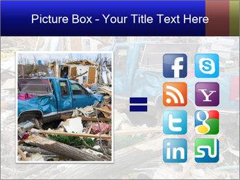 0000074470 PowerPoint Template - Slide 21