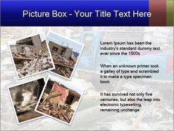 0000074470 PowerPoint Template - Slide 23