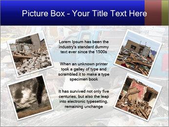 0000074470 PowerPoint Template - Slide 24
