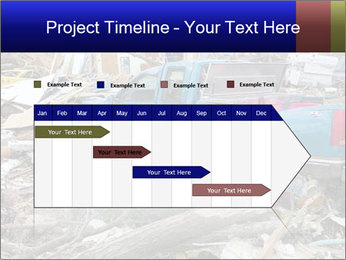 0000074470 PowerPoint Template - Slide 25