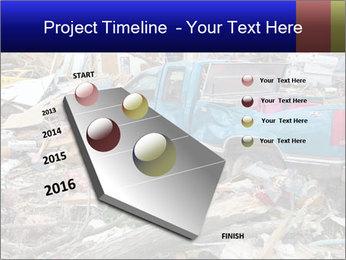 0000074470 PowerPoint Template - Slide 26