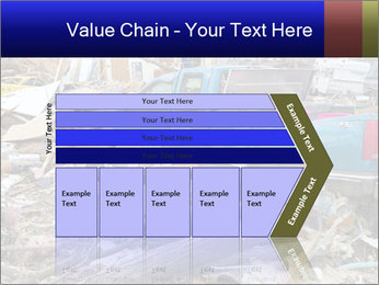 0000074470 PowerPoint Template - Slide 27