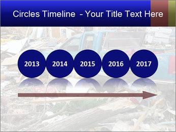 0000074470 PowerPoint Template - Slide 29