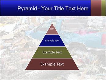 0000074470 PowerPoint Template - Slide 30