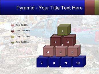 0000074470 PowerPoint Template - Slide 31