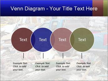 0000074470 PowerPoint Template - Slide 32